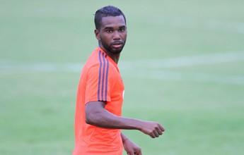 Luiz Antônio cobra mudança de atitude no Sport para finais do PE