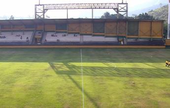Fluminense x Madureira: ingressos para semifinal são vendidos por R$ 40