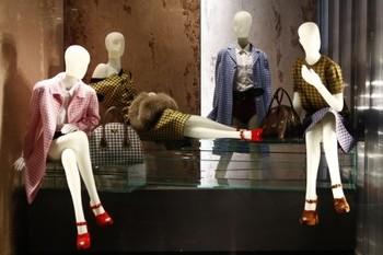 Foto (Foto: tours.windowswear.com)