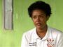 Damiris usa experiência dos EUA para brilhar no Brasil e sonha com Rio 2016