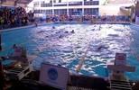Clubes e nadadores chegam à capital para Campeonato Centro-Oeste de Natação