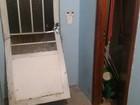 Bandidos furtam capela de bairro em Almirante Tamandaré no dia do Natal