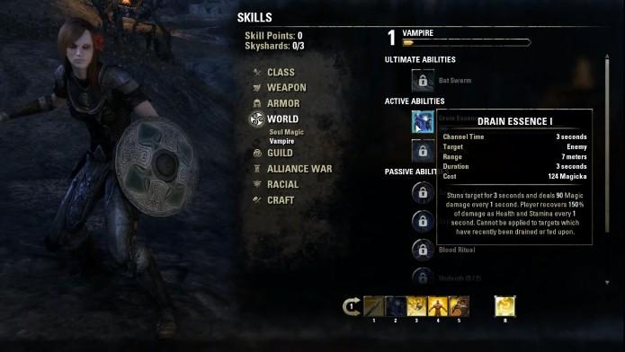 the-elder-scrolls-online-habilidades-de-vampiro