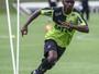 Hyuri ganha vaga no Galo, que perde Luan e Ribeiro para estreia no Mineiro