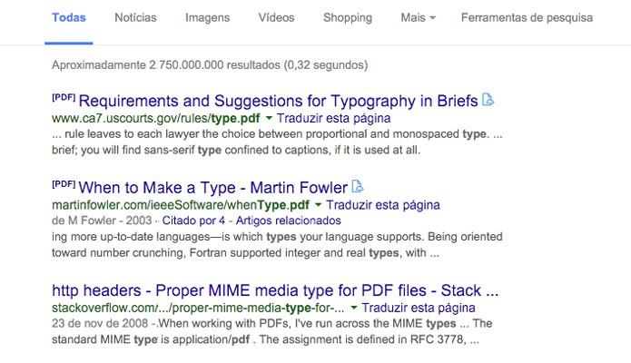 Como abrir arquivos do Word, do Excel e PPTs no Chrome e no Firefox