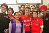 """BLOG: Alexis Sánchez dedica a vaga na decisão a """"tias e tios"""" que fazem café da manhã"""