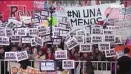 Sem Fronteiras: avanços e retrocessos do feminismo