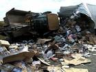 Acidente na Rota do Sol causa a morte de motorista na Serra do RS