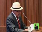 Deputado do PCdoB do Maranhão ganha prêmio de 'racista do ano'