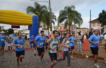 Inscrições para a corrida de rua do Circuito IF Sul de Minas estão abertas
