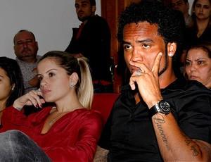 Carlos Alberto Vasco julgamento (Foto: Cezar Loureiro / Agência O Globo)