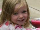 Policiais britânicos vão acompanhar interrogatório no caso Madeleine