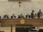 Audiência discute criação de região metropolitana em Pouso Alegre, MG
