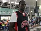 Haitiano tenta chegar a SP após ser deixado por companhia aérea no AM