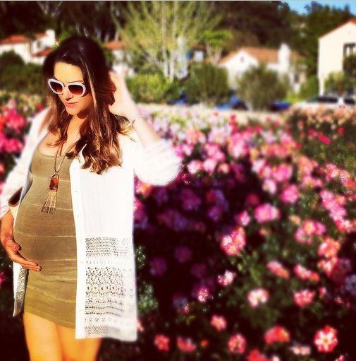 Fernanda Machado (Foto: Reprodução/Instagram)