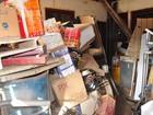 Acúmulo obsessivo de objetos pode ser doença, dizem especialistas