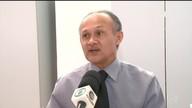 Justiça acata denúncia contra prefeito Firmino e Presidente da FMS