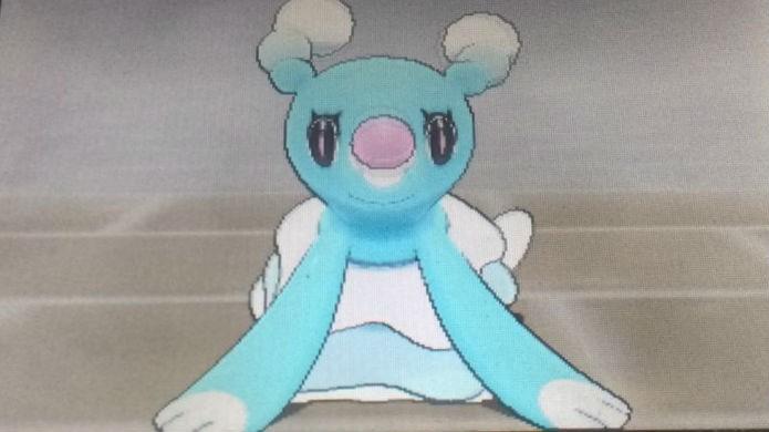 Pokémon Sun e Moon: fique amigo do seu monstrinho usando o Refresh (Foto: Reprodução / Thomas Schulze)