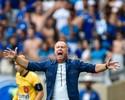 Mano vê São Paulo mais consistente e pede personalidade para primeiro jogo