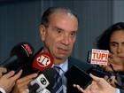 Troca de ministros gera dúvida sobre investigações da Operação Lava Jato