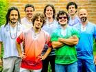 Grupo Cantoá apresenta referências da música brasileira em Bauru