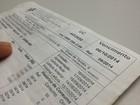 Aneel aprova redução de média de 10,29% nas contas de energia no AP