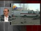 Entenda o caso: aumenta a violência entre israelenses e palestinos