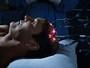Agentes da S.H.I.E.L.D.: Coulson descobre sobre de sua ressurreição