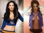 Claudia Alende anuncia mudança para os EUA após destaque em revista
