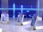 TV Globo promove debate com candidatos à presidência