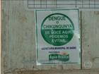 Água Branca (PI) é reconhecida como referência no combate à dengue