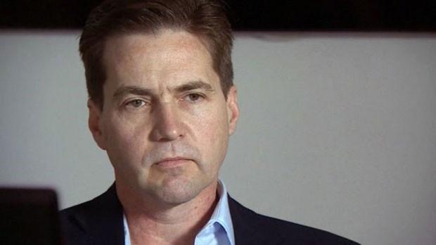 Craig Wright: 'Há muitas histórias por aí que foram inventadas e não gosto de ferir as pessoas com quem me importo'. (Foto: BBC)