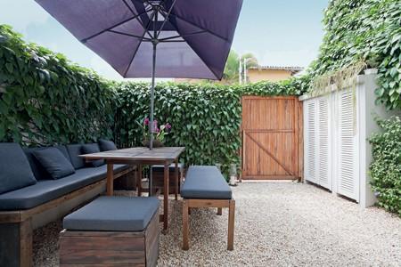 Ideias para transformar a garagem - Casa e Jardim Novo uso