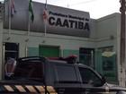 Prefeita eleita de Caatiba não poderá exercer mandato até fevereiro, diz MPF