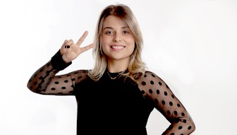 Carol Vianna