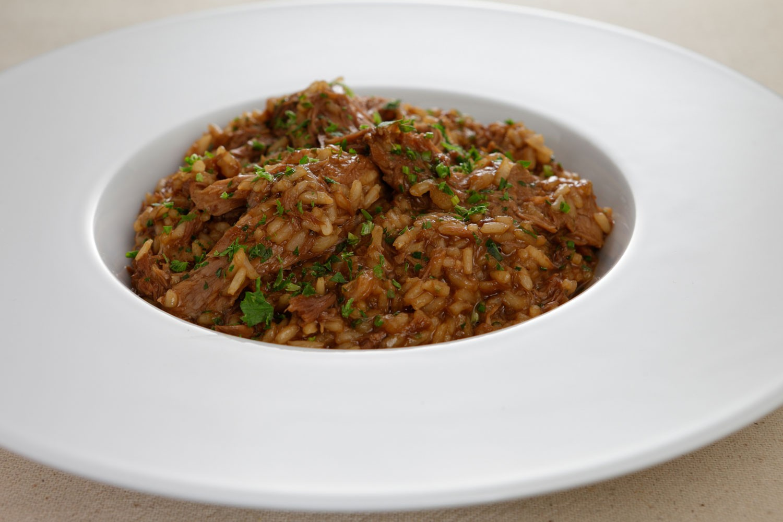 ... arroz abanda arroz con pollo arroz tapado arroz con pollo arroz