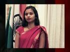 Prisão e humilhação de diplomata indiana causa crise entre EUA e Índia