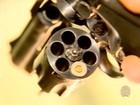 Estudo aponta 1 morte por arma de fogo a cada 9 dias no Oeste Paulista