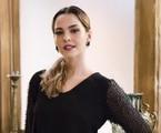 Tainá Müller | TV Globo