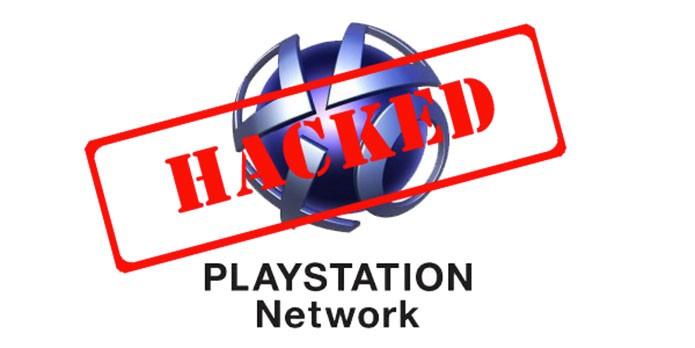 Foi durante a era do PS3 que Sony sofreu sua maior derrota (Foto: Reprodução/PS3 Blog)
