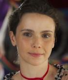 Julieta (Debora Falabella)