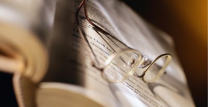 livros (Foto: reprodução)