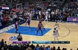 Melhores momentos: Los Angeles Lakers 73 x 122 Dallas Mavericks pela NBA