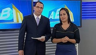 ABTV 1ª Edição