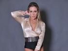 Joana Machado não terá que dividir R$ 2 milhões com Alexandre Frota