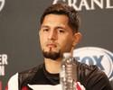 Jorge Masvidal diz que Demian Maia recusou oferta do UFC para enfrentá-lo
