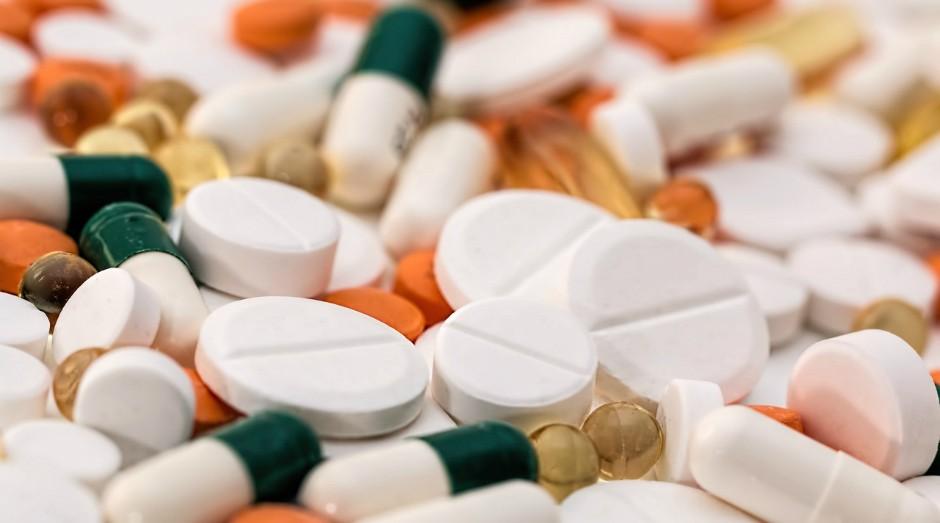 Apenas a resistência aos antibióticos que tratam de tuberculose causa hoje a morte de 250 mil pessoas por ano (Foto: Pixabay)