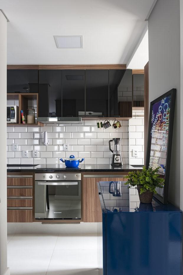 Azulejo De Metrô 9 Ideias Para Adotar A Tendência Casa Vogue