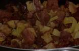 Incremente sua refeição com uma Carne Seca Acebolada Nordestina (Rio Sul Revista)