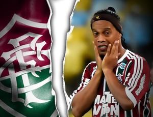 Carrossel - Ronaldinho - Fluminense - 2 - 524x567